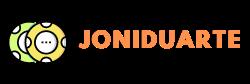 Joniduarte